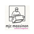 MJC Massinon