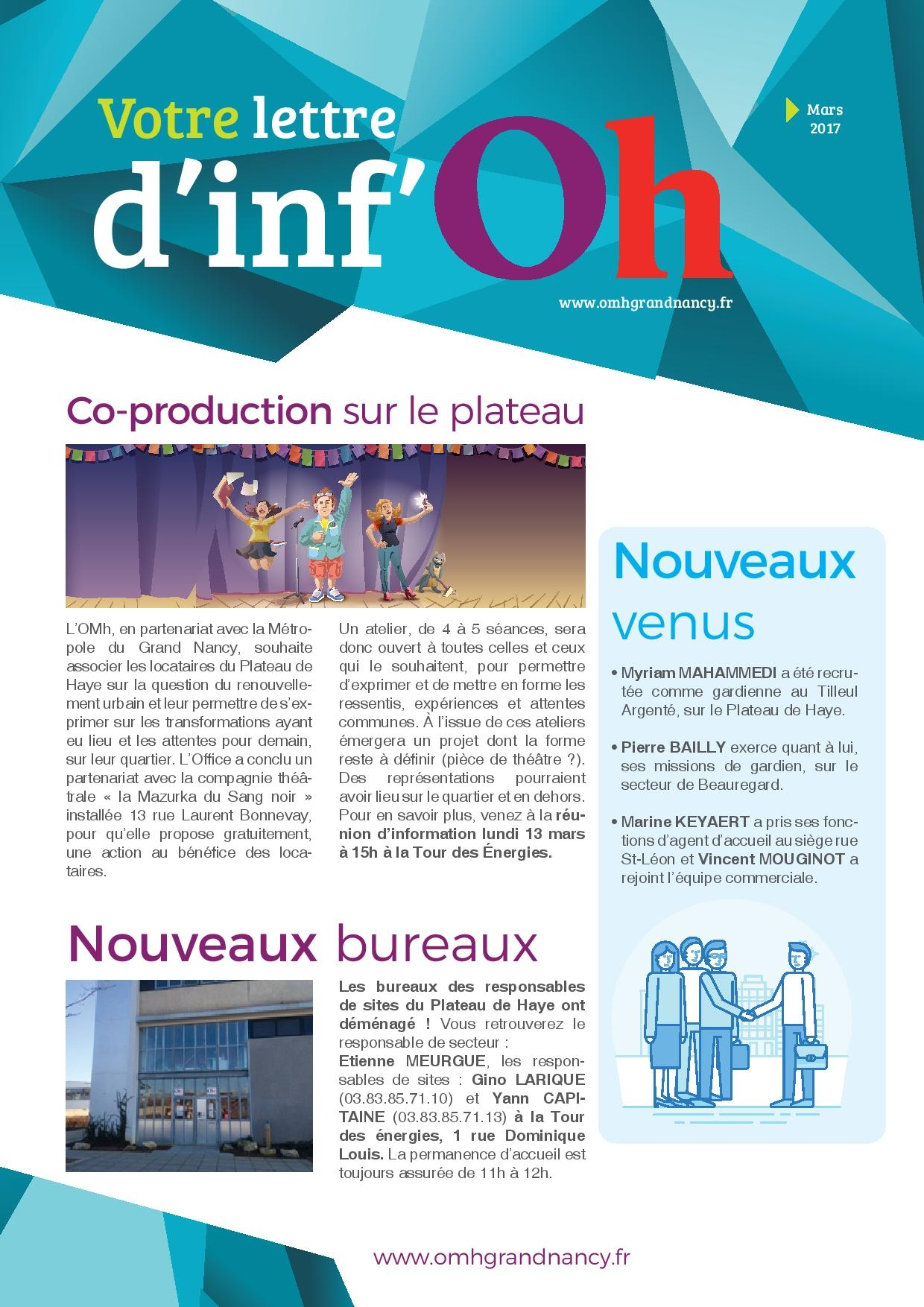 lettre infoh mars 2017 page 001
