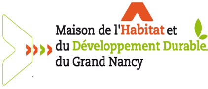 maison dev durable